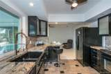 3911 31st Ave - Photo 21