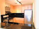 511 5th Ave - Photo 55