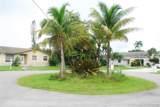 11380 1st St - Photo 5