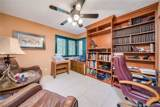 540 107th Ave - Photo 16