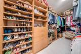 540 107th Ave - Photo 26