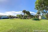 26801 197th Ave - Photo 40