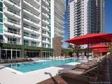 1080 Brickell Ave - Photo 18