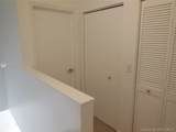 1884 Salerno Cir - Photo 11