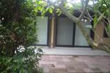 9751 Daffodil Ln - Photo 9