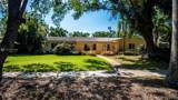 9620 72nd Ave - Photo 1