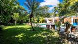 9620 72nd Ave - Photo 14