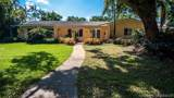 9620 72nd Ave - Photo 4