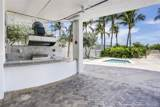 6515 Collins Ave - Photo 15