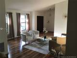 1082 97th Ave - Photo 10