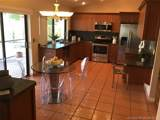 1082 97th Ave - Photo 11