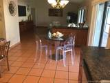 1082 97th Ave - Photo 12
