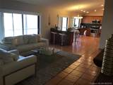 1082 97th Ave - Photo 13