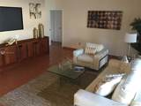 1082 97th Ave - Photo 14