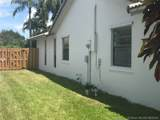 1082 97th Ave - Photo 6