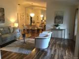 1082 97th Ave - Photo 8