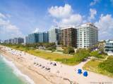 9499 Collins Ave - Photo 17
