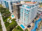 9499 Collins Ave - Photo 2