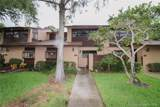 7670 79th Ave - Photo 1