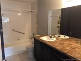 7670 79th Ave - Photo 10