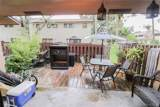 7670 79th Ave - Photo 16