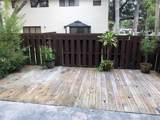 7670 79th Ave - Photo 17