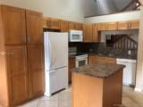 7670 79th Ave - Photo 3