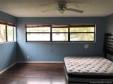 7670 79th Ave - Photo 8