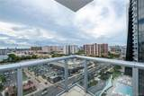 17001 Collins Ave - Photo 35