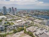 1755 Hallandale Beach Blvd - Photo 27