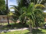 130 Miami Gardens Rd - Photo 2