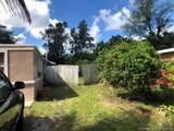130 Miami Gardens Rd - Photo 3