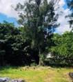 130 Miami Gardens Rd - Photo 5