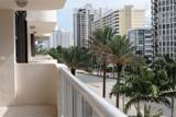 5757 Collins Ave - Photo 2