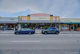 777 125th St - Photo 2