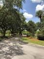 15405 Miami Lakeway N - Photo 2