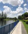 15405 Miami Lakeway N - Photo 6