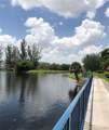 15405 Miami Lakeway N - Photo 7