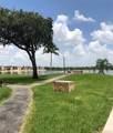 15405 Miami Lakeway N - Photo 8