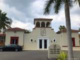 6715 Kendall Dr - Photo 8