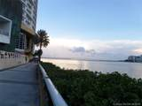701 Brickell Key Blvd - Photo 14