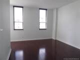 701 Brickell Key Blvd - Photo 6