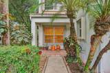 1030 103rd Ave - Photo 1