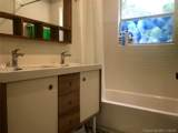 1030 103rd Ave - Photo 33