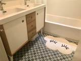 1030 103rd Ave - Photo 35