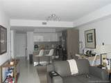 5300 85th Ave - Photo 12