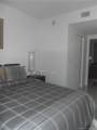 5300 85th Ave - Photo 14