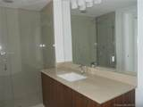 5300 85th Ave - Photo 15