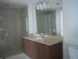 5300 85th Ave - Photo 16