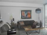 5300 85th Ave - Photo 8